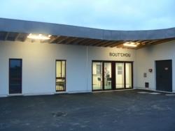 ALSH2 Bout'chou-Bruyères sur Oise