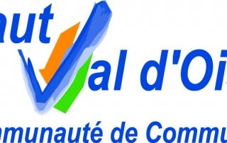 CCHVO - Bruyères sur Oise