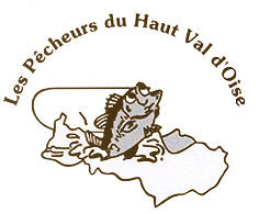 Pêcheurs du haut Val d'Oise-Bruyères sur Oise