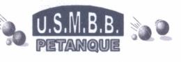 Pétanque-Bruyères sur Oise