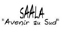 Saala-Bruyères sur Oise