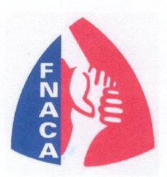 Fnaca-Bruyères sur Oise