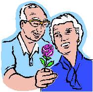 Services et aides personnes âgées-Bruyères sur Oise