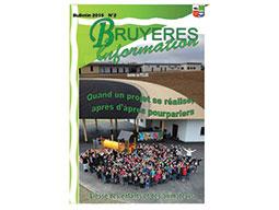 Bulletin municipal vignette-Bruyères sur Oise
