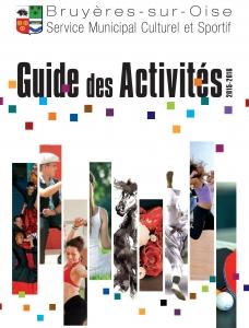Guide SMCS-Bruyères sur Oise