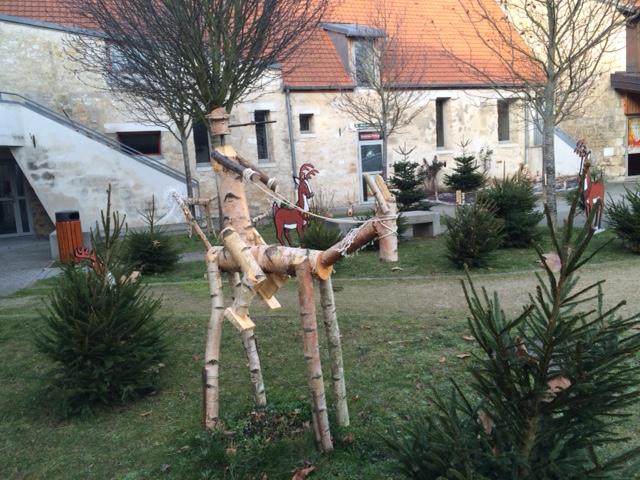 décorations-Noel-1