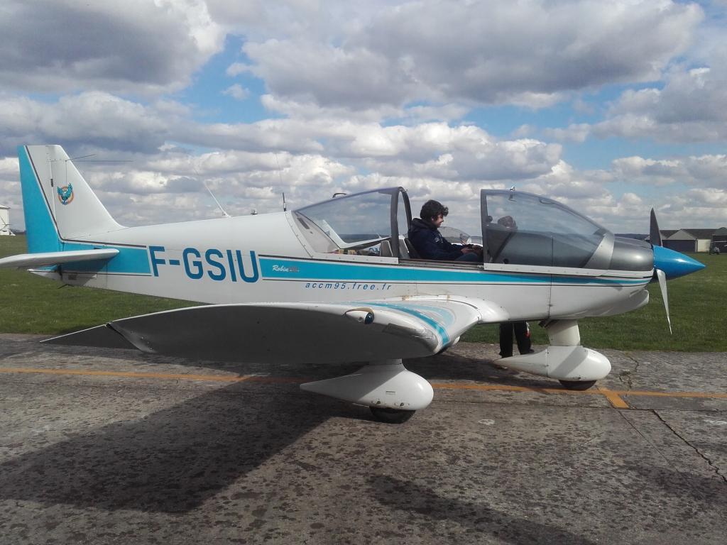 cdj aérodrome 2