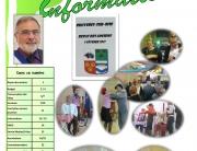 bulletin municipal n°1 2017