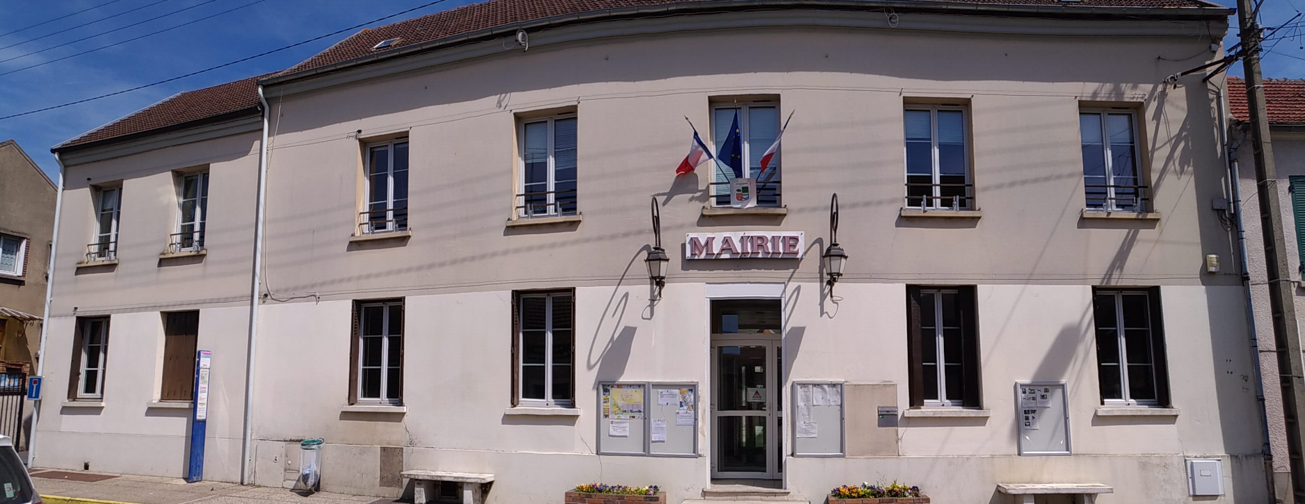 Panoramique-Mairie