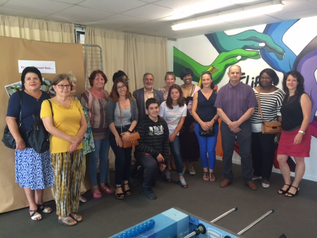 inauguration-atelier-partAges