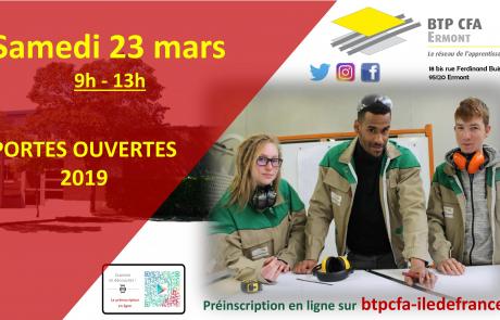 JPO ERMONT CFA BATIMENT le 23 Mars 2019-page-001