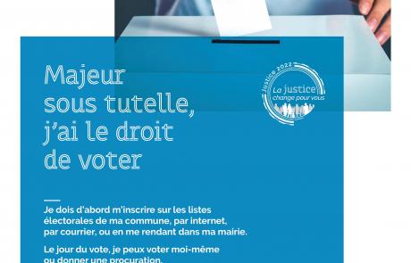 affichetutelleslpjvote-page-001