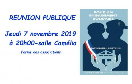 Affiche Participation citoyenne-page-001