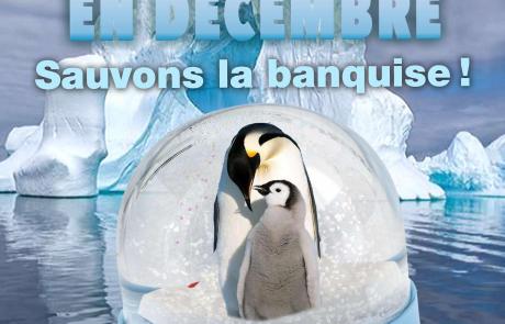 Bruyeres Noel 2019-1 affiche-page-001