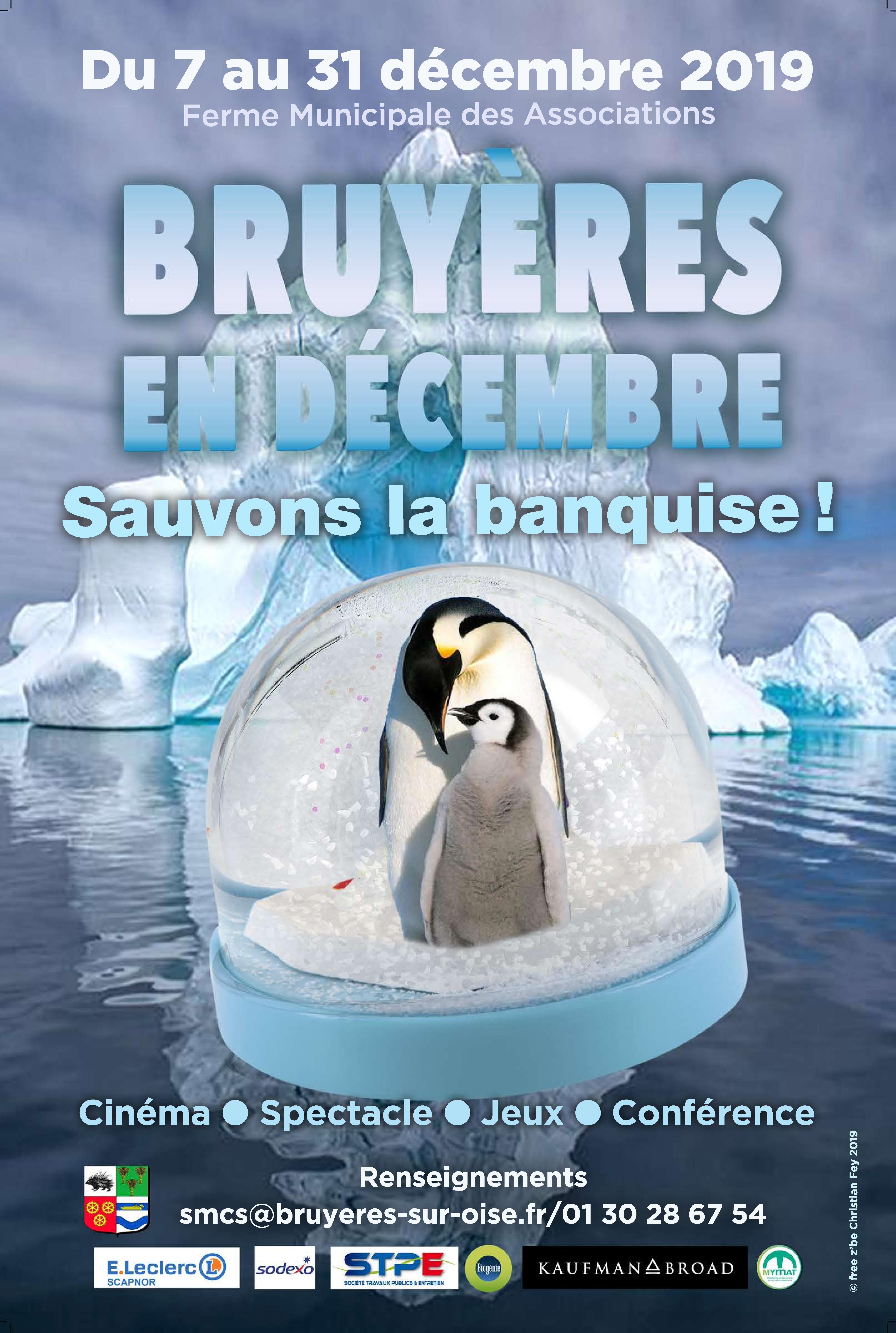 Bruyeres-Noel-2019-1-affiche-page-001